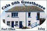 Cala Sith Guesthouse