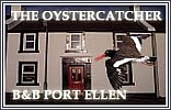 Oystercatcher Bed and Breakfast and Ardview Apartment