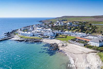 Islay Drone Photos - Islay Blog