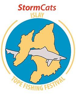 Islay Tope Festival 2010