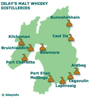 b528cb6d7 Islay Distillery Tour Times - Islay Blog
