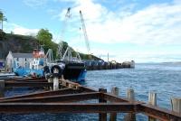 jura ferry,port askaig
