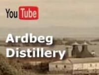 The Ardbeg distillery on Islay produces one of the most distinctive of Scotch malt whiskies. Using music recorded live on location and the words of some of those who live in the village of Ardbeg, this award-winning and atmospheric film tells the story of Ardbeg