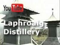 Interesting Video with images from the distillery, the peat cutting and other scenes explained by Robin Shields