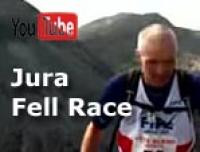 The Isle of Jura Fell Race is undoubtedly a 'classic' in every sense of the word - being a true test of mountaincraft, athleticism and fell running technique. It is one of the toughest challenges in British Fell Running.